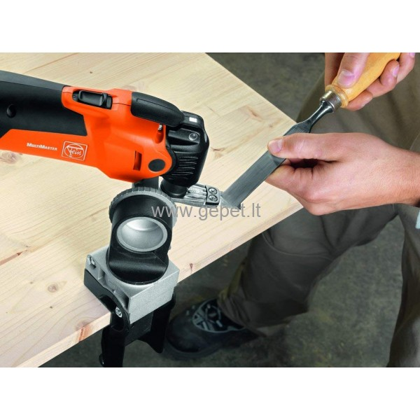 Tvirtinimas įrankiui FEIN 92602083010