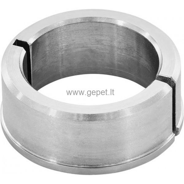 Užspaudimo žiedas A-GD 57/43 FESTOOL 768712