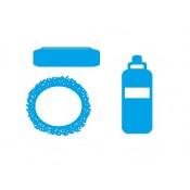 Poliravimo medžiagos