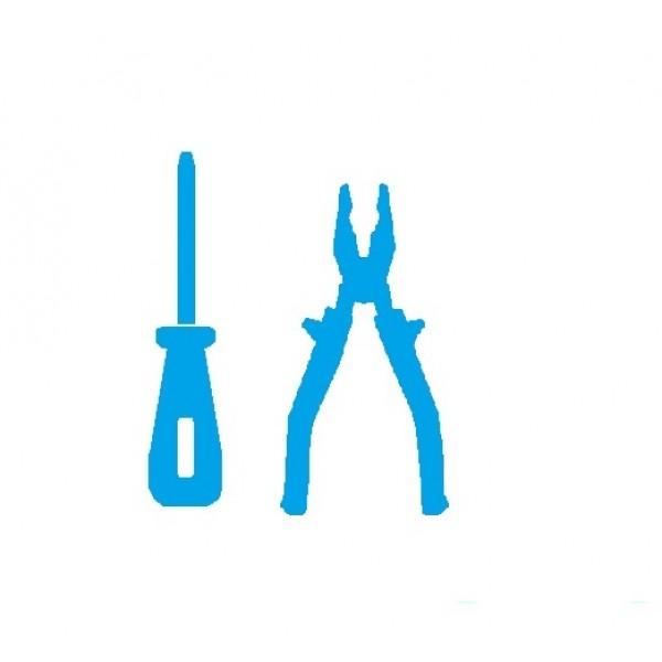 Rankinių įrankių komplektai